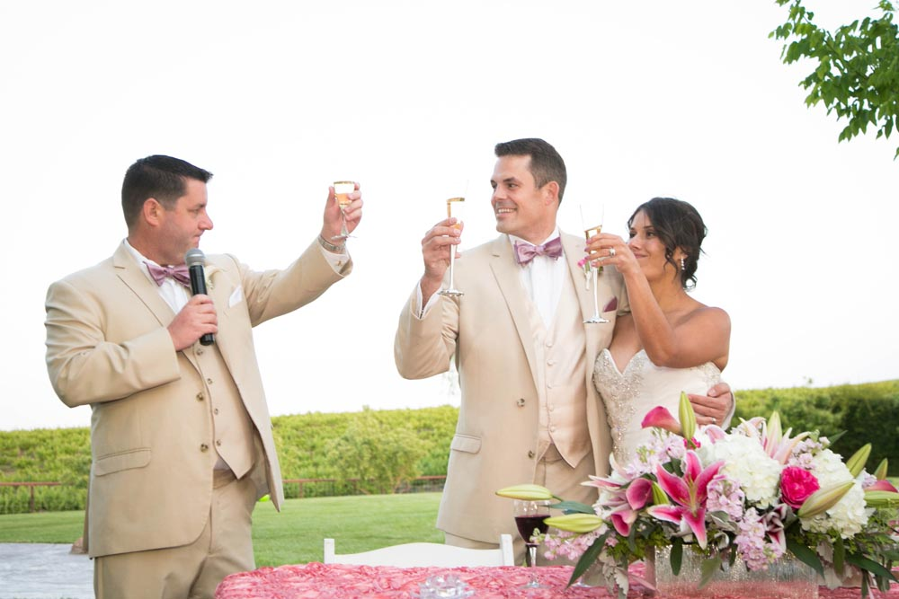 JJ Cellars Vineyard Wedding070.jpg