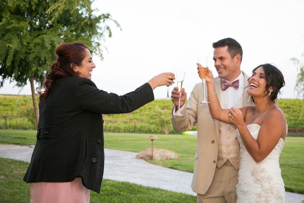 JJ Cellars Vineyard Wedding072.jpg