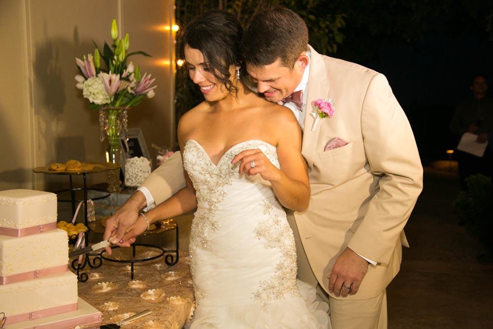 JJ Cellars Vineyard Wedding077.jpg