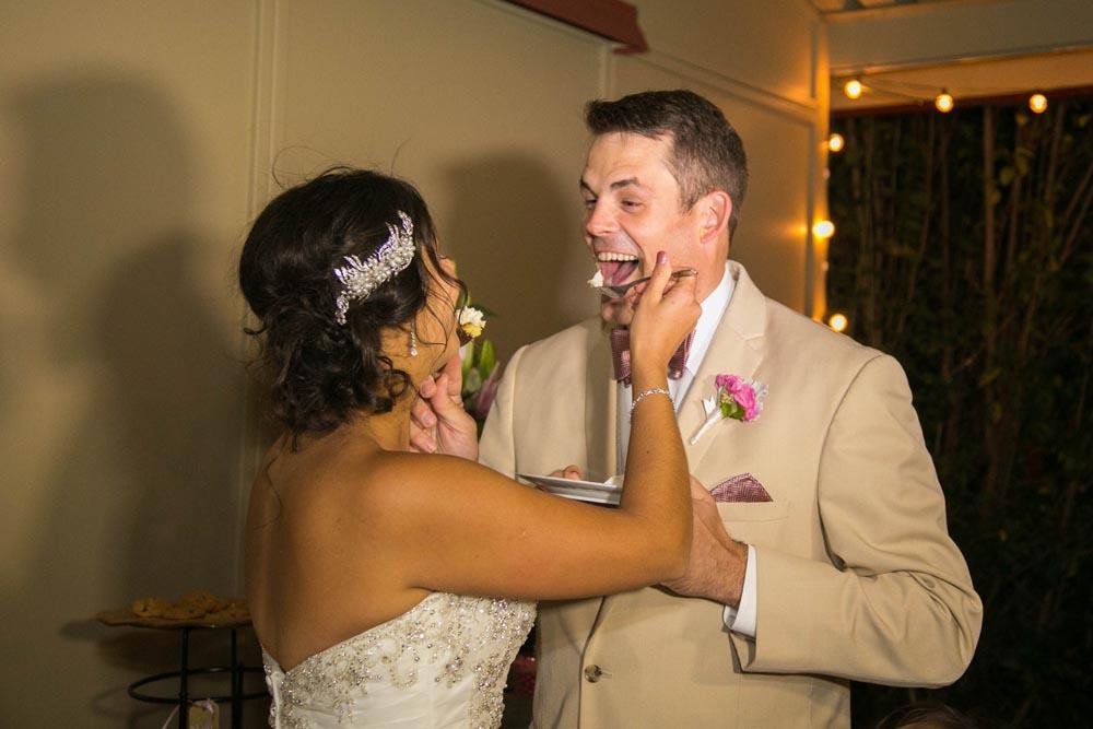 JJ Cellars Vineyard Wedding078.jpg