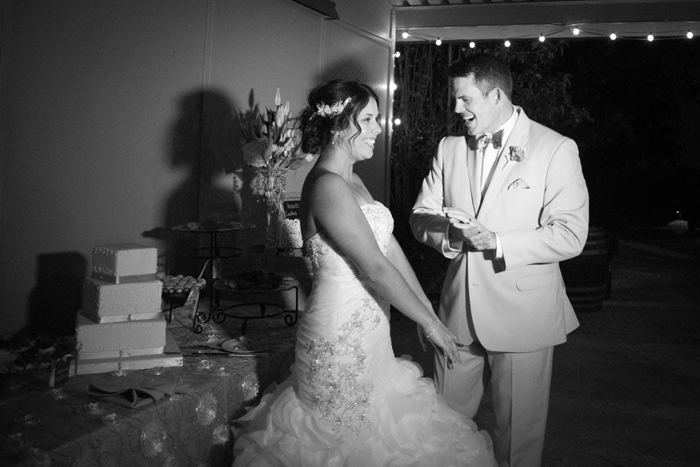 JJ Cellars Vineyard Wedding079.jpg