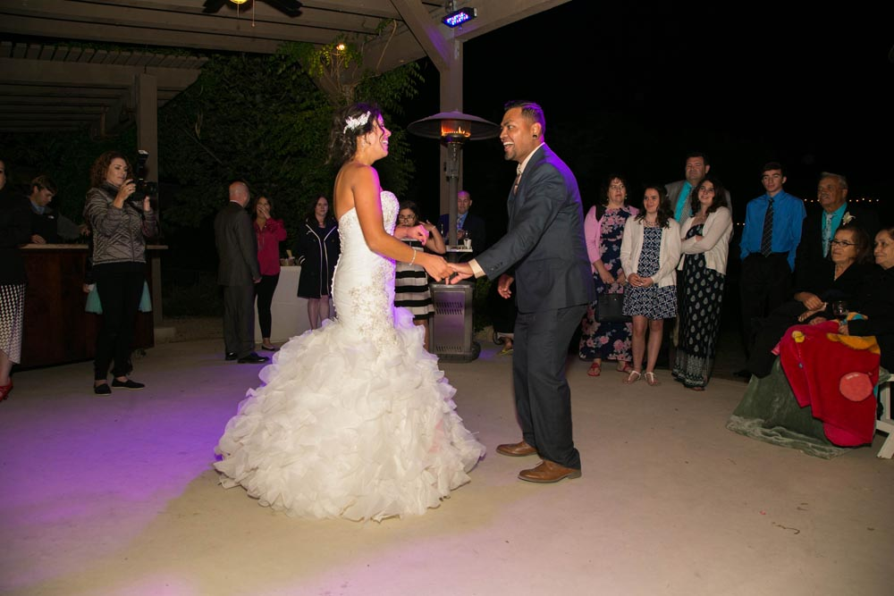 JJ Cellars Vineyard Wedding083.jpg