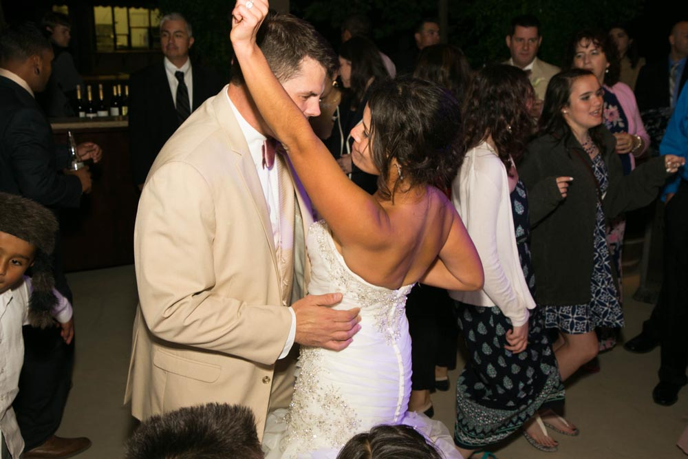 JJ Cellars Vineyard Wedding084.jpg