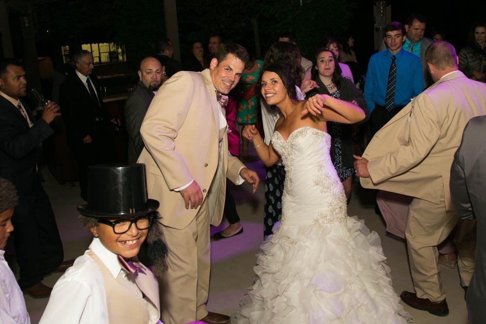 JJ Cellars Vineyard Wedding085.jpg