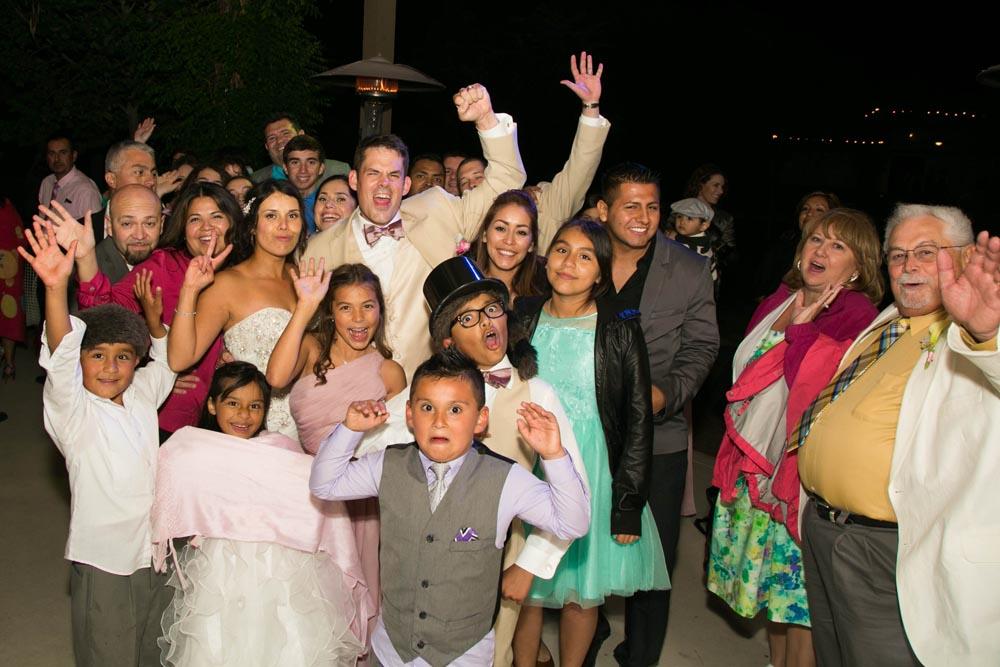 JJ Cellars Vineyard Wedding086.jpg