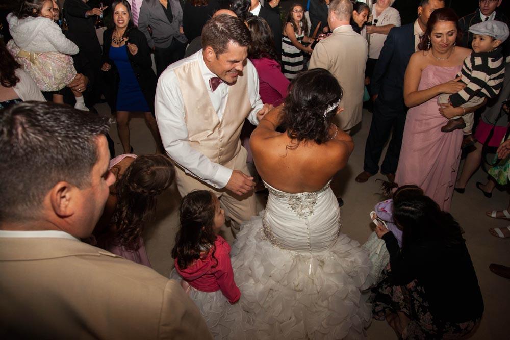 JJ Cellars Vineyard Wedding087.jpg