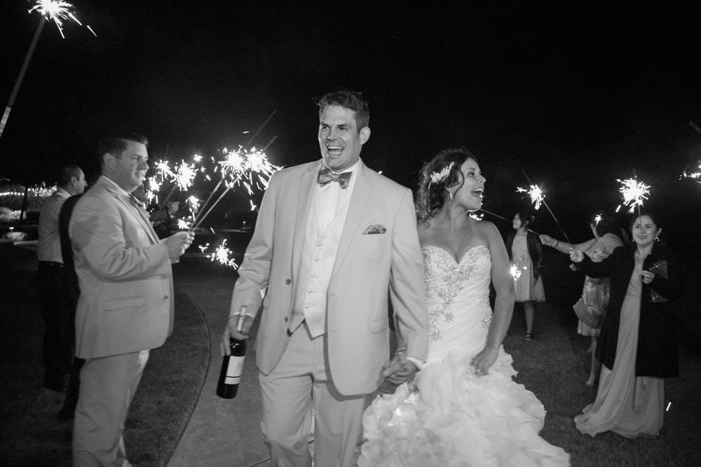JJ Cellars Vineyard Wedding090.jpg