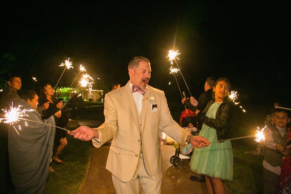 JJ Cellars Vineyard Wedding089.jpg