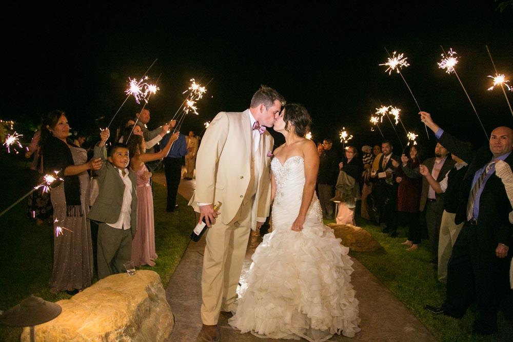 JJ Cellars Vineyard Wedding091.jpg