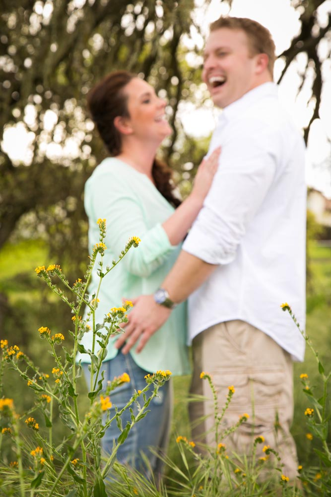 Paso Robles Field and Starbucks Engagement Session 005.jpg