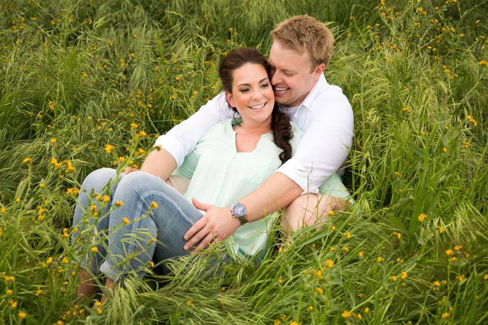Paso Robles Field and Starbucks Engagement Session 017.jpg
