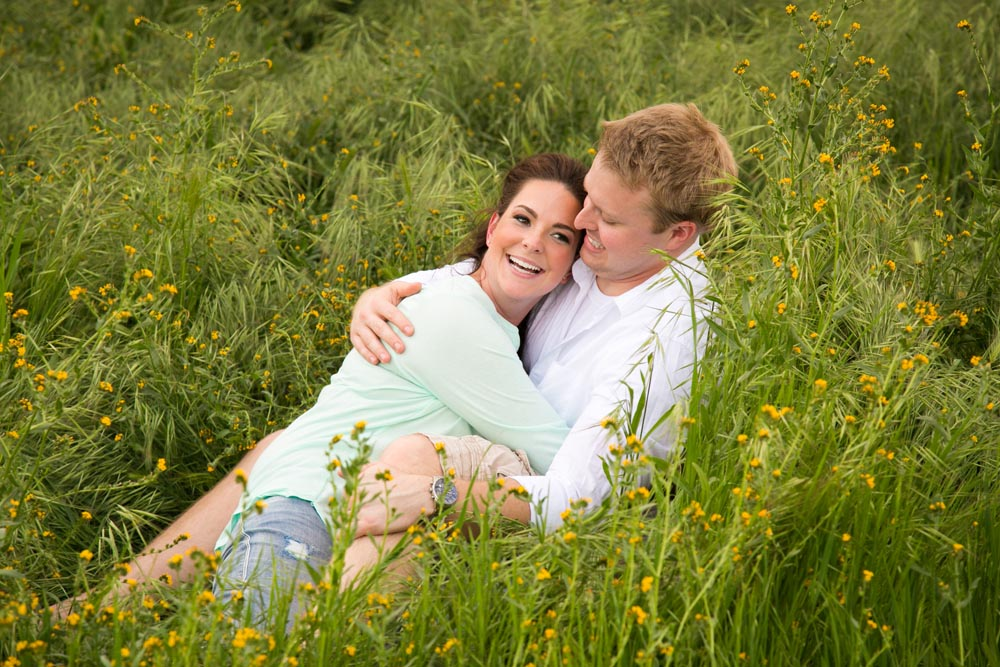 Paso Robles Field and Starbucks Engagement Session 018.jpg