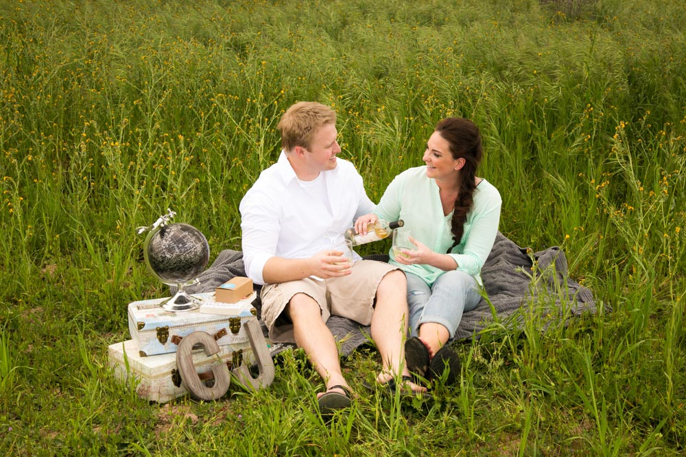 Paso Robles Field and Starbucks Engagement Session 024.jpg