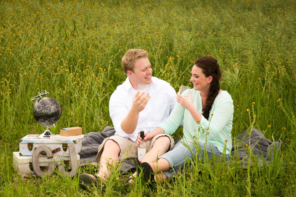Paso Robles Field and Starbucks Engagement Session 025.jpg