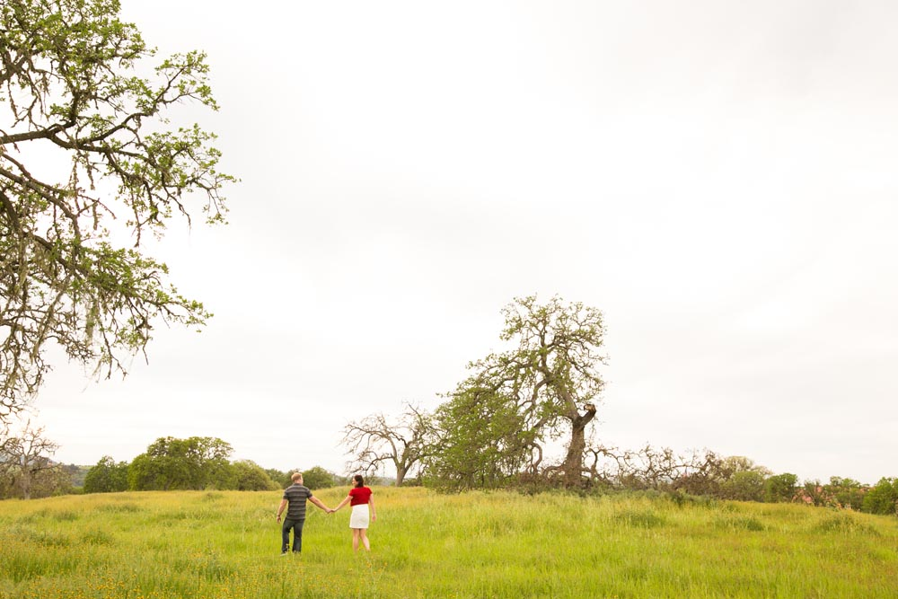 Paso Robles Field and Starbucks Engagement Session 038.jpg
