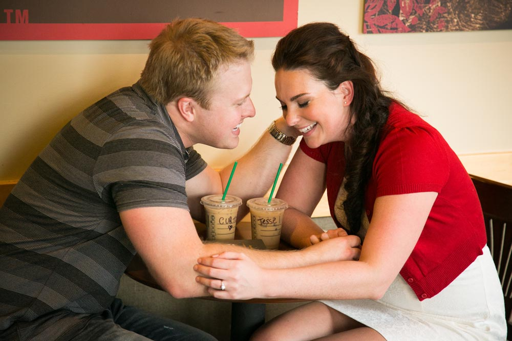 Paso Robles Field and Starbucks Engagement Session 052.jpg