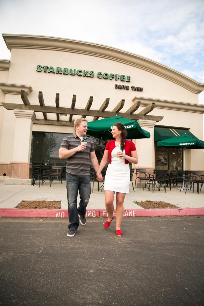 Paso Robles Field and Starbucks Engagement Session 061.jpg