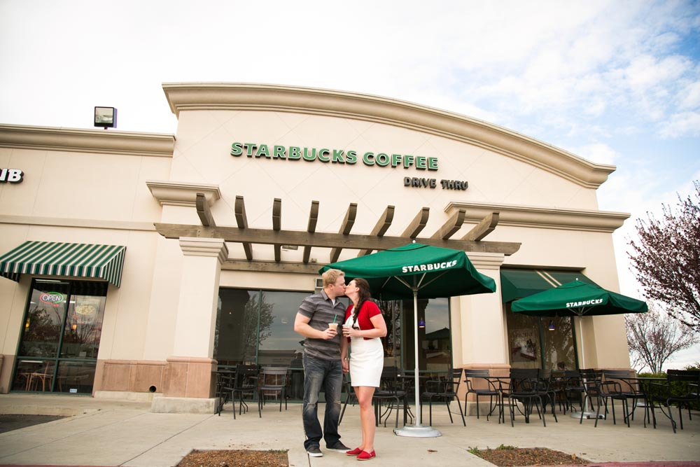 Paso Robles Field and Starbucks Engagement Session 060.jpg