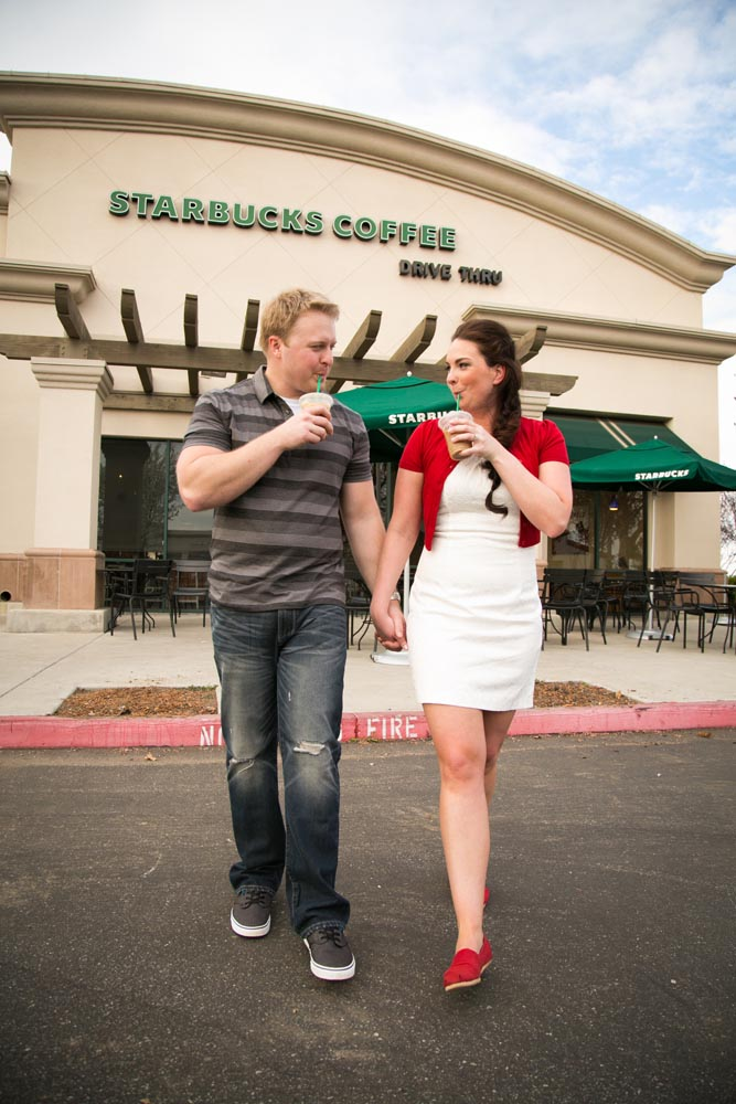 Paso Robles Field and Starbucks Engagement Session 062.jpg