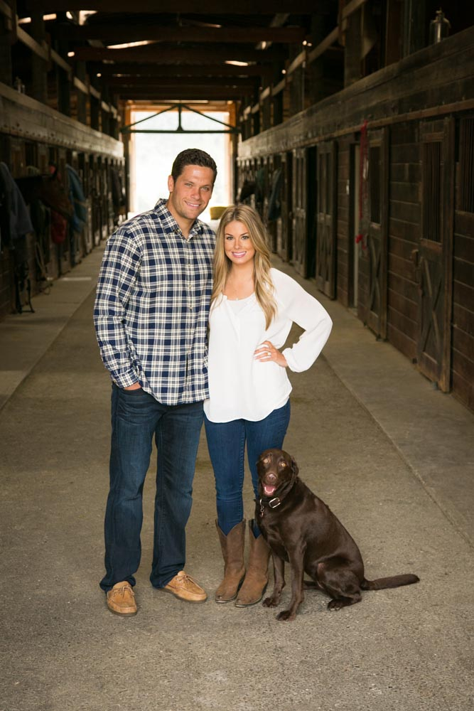 Greengate Ranch and Vineyard Engagement Sessions002.jpg