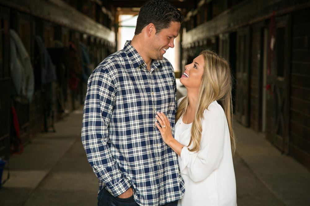 Greengate Ranch and Vineyard Engagement Sessions003.jpg