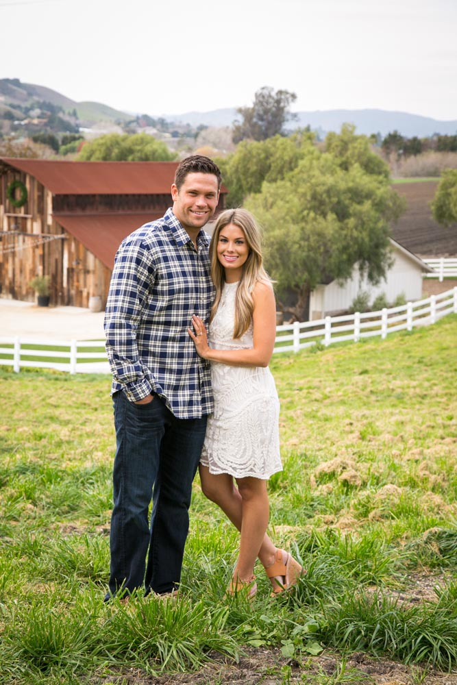 Greengate Ranch and Vineyard Engagement Sessions007.jpg