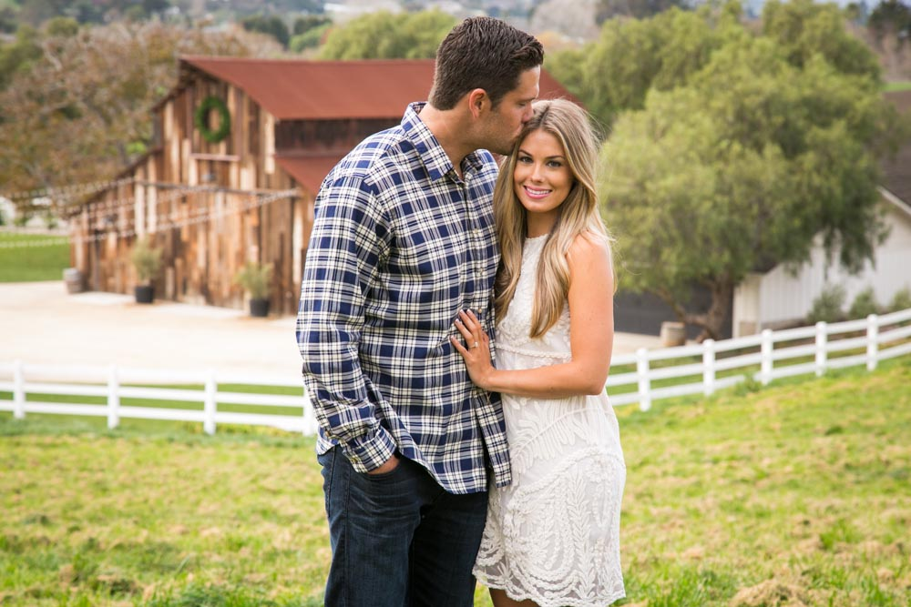 Greengate Ranch and Vineyard Engagement Sessions008.jpg