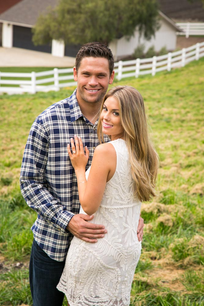 Greengate Ranch and Vineyard Engagement Sessions009.jpg