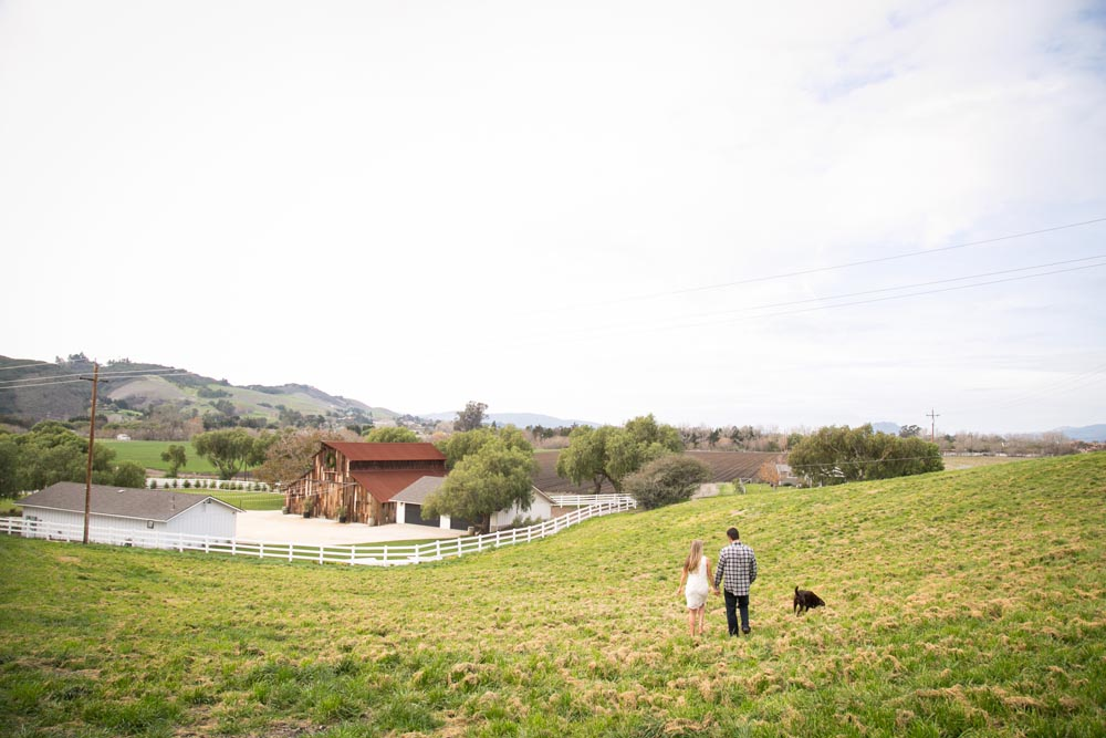 Greengate Ranch and Vineyard Engagement Sessions011.jpg