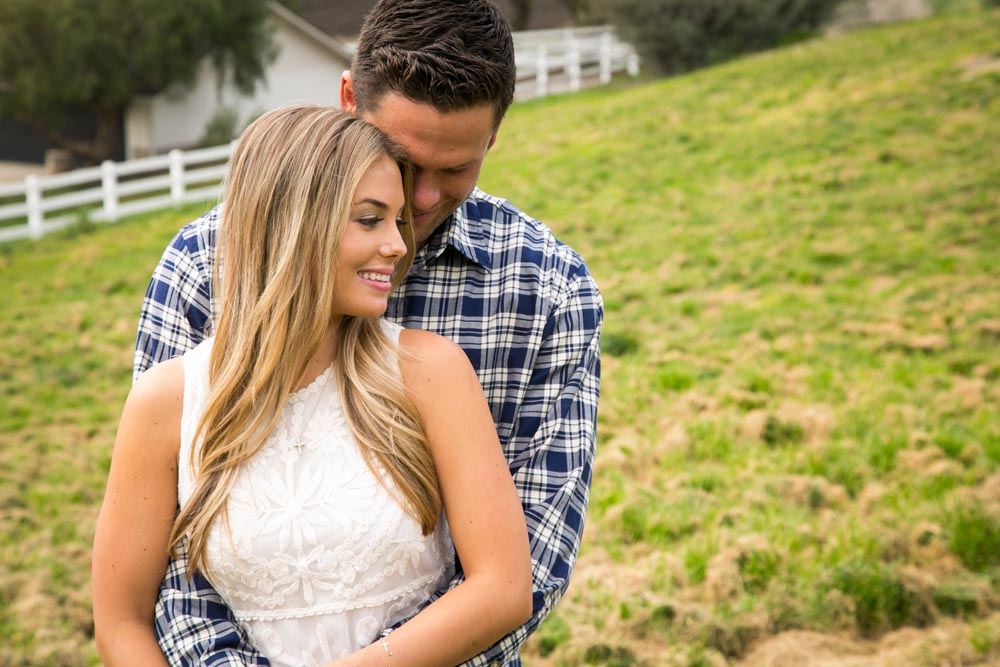 Greengate Ranch and Vineyard Engagement Sessions012.jpg