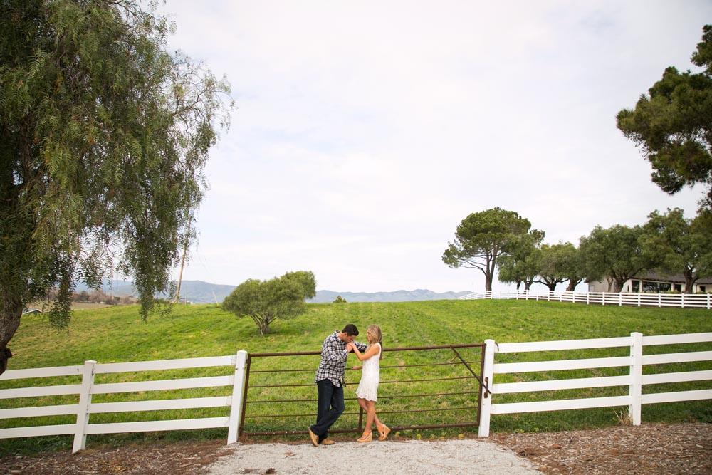 Greengate Ranch and Vineyard Engagement Sessions016.jpg