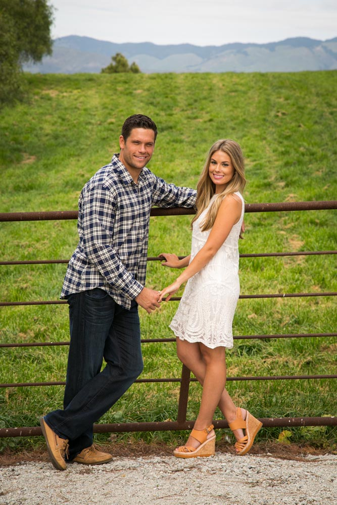 Greengate Ranch and Vineyard Engagement Sessions017.jpg