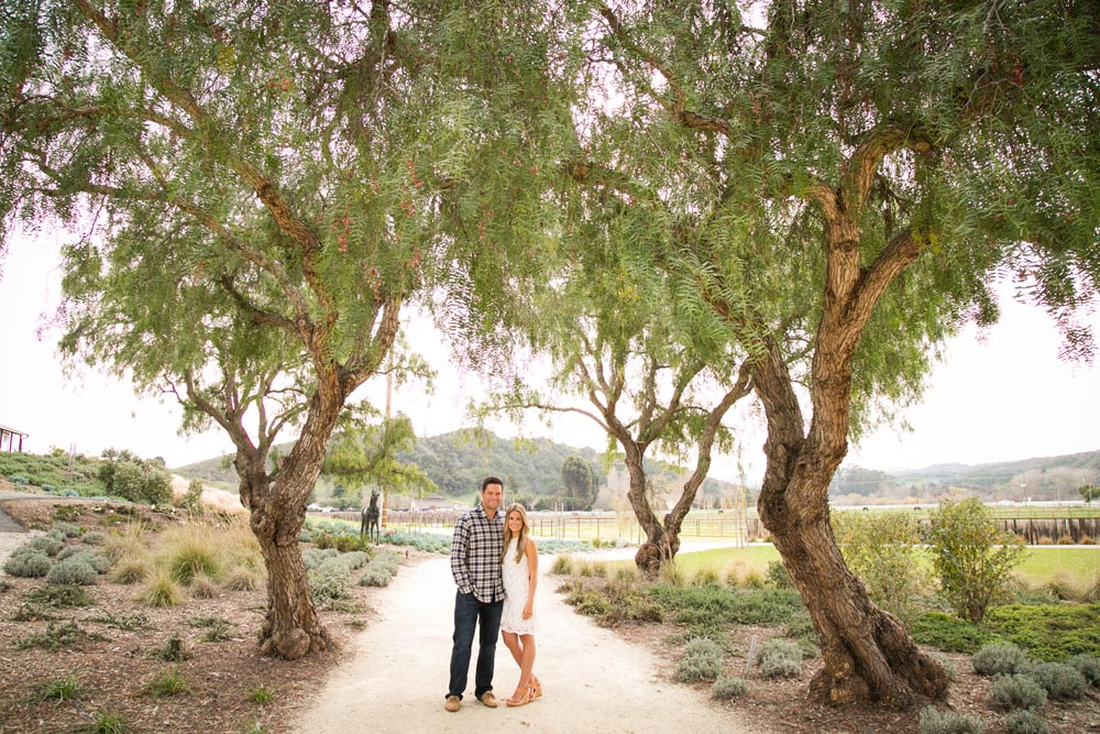 Greengate Ranch and Vineyard Engagement Sessions022.jpg