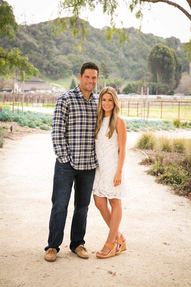Greengate Ranch and Vineyard Engagement Sessions023.jpg