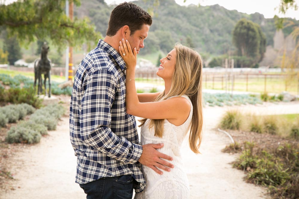 Greengate Ranch and Vineyard Engagement Sessions025.jpg