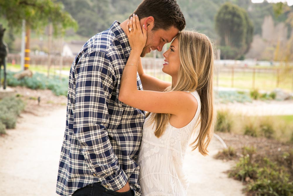Greengate Ranch and Vineyard Engagement Sessions027.jpg
