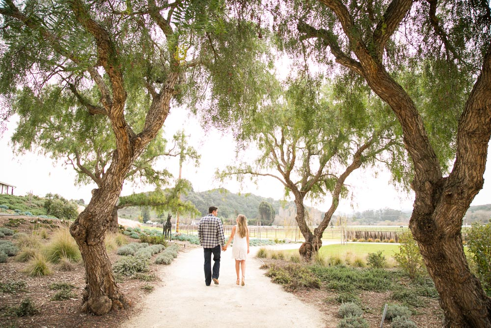 Greengate Ranch and Vineyard Engagement Sessions028.jpg