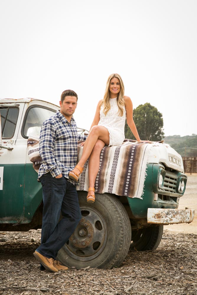 Greengate Ranch and Vineyard Engagement Sessions030.jpg