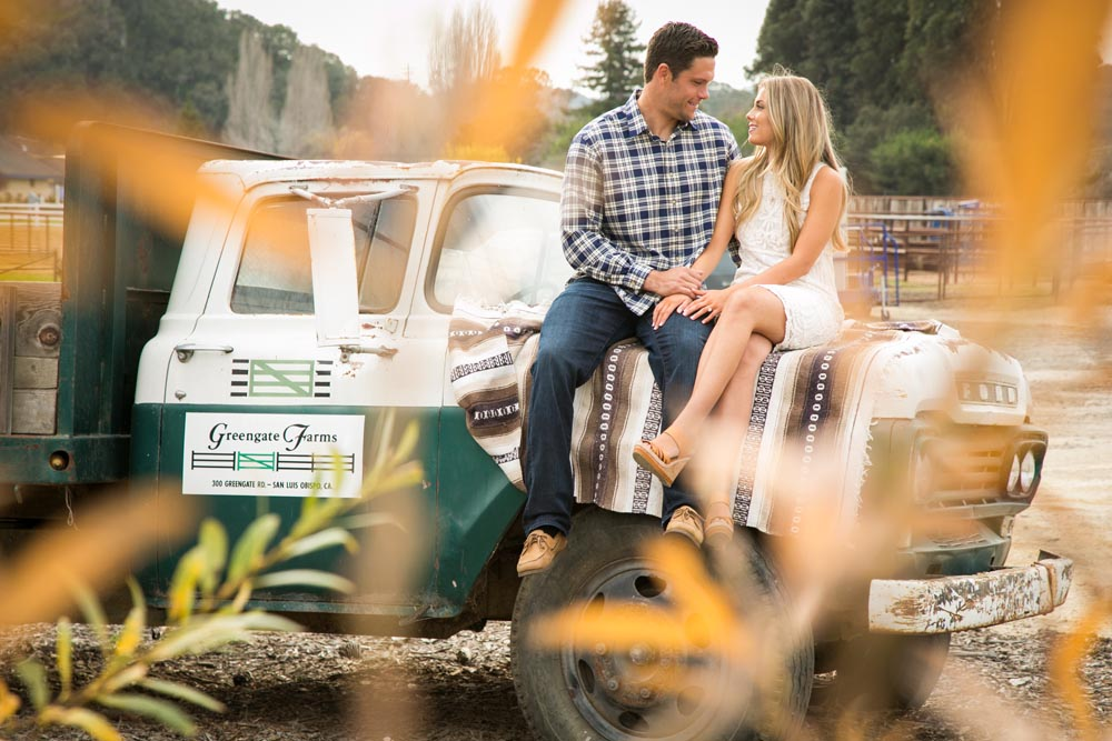 Greengate Ranch and Vineyard Engagement Sessions032.jpg