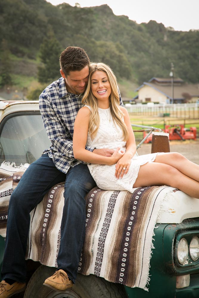 Greengate Ranch and Vineyard Engagement Sessions034.jpg