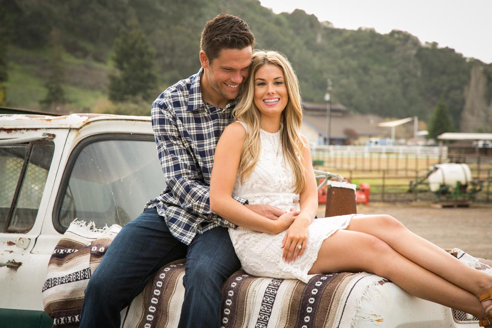 Greengate Ranch and Vineyard Engagement Sessions035.jpg