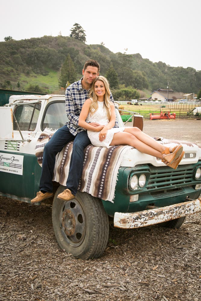 Greengate Ranch and Vineyard Engagement Sessions036.jpg