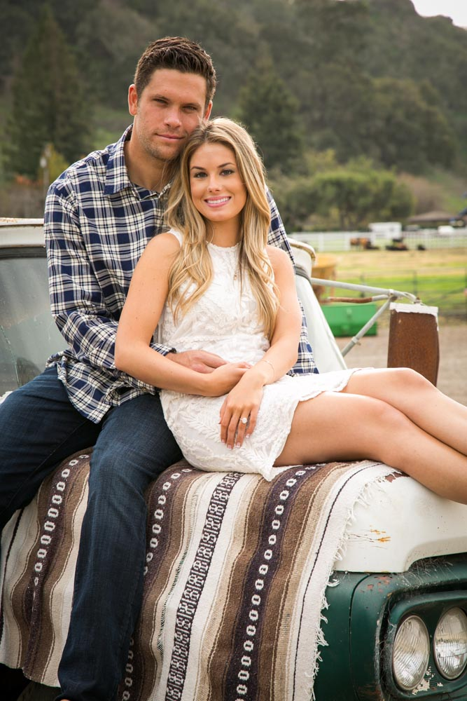 Greengate Ranch and Vineyard Engagement Sessions037.jpg