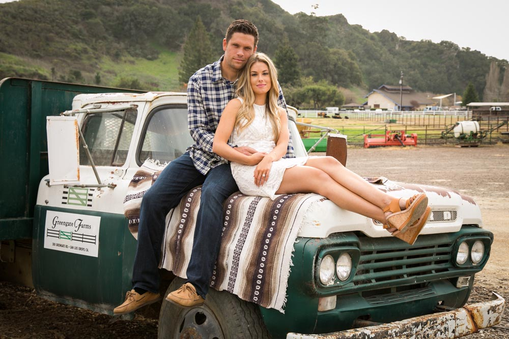 Greengate Ranch and Vineyard Engagement Sessions038.jpg