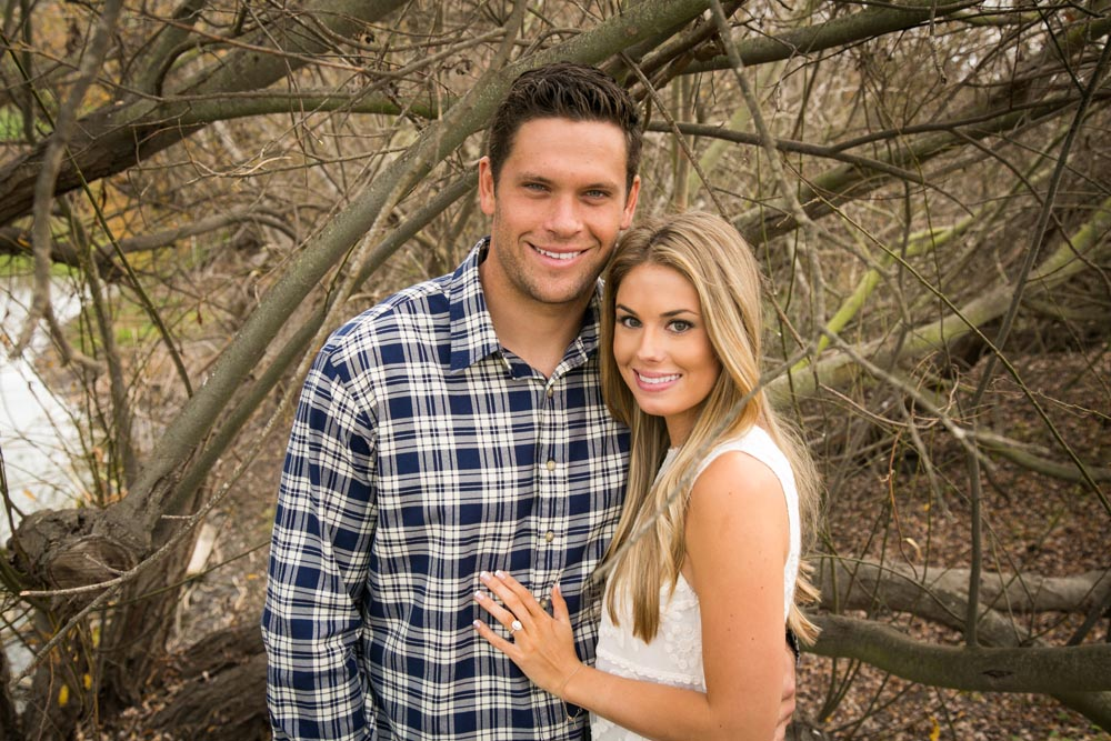Greengate Ranch and Vineyard Engagement Sessions039.jpg