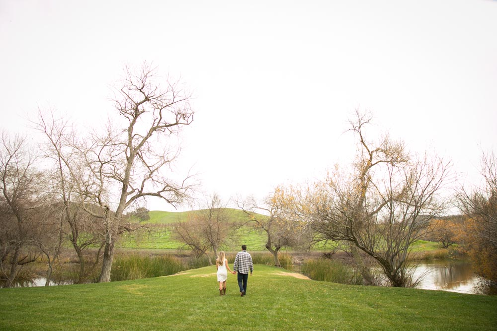 Greengate Ranch and Vineyard Engagement Sessions041.jpg