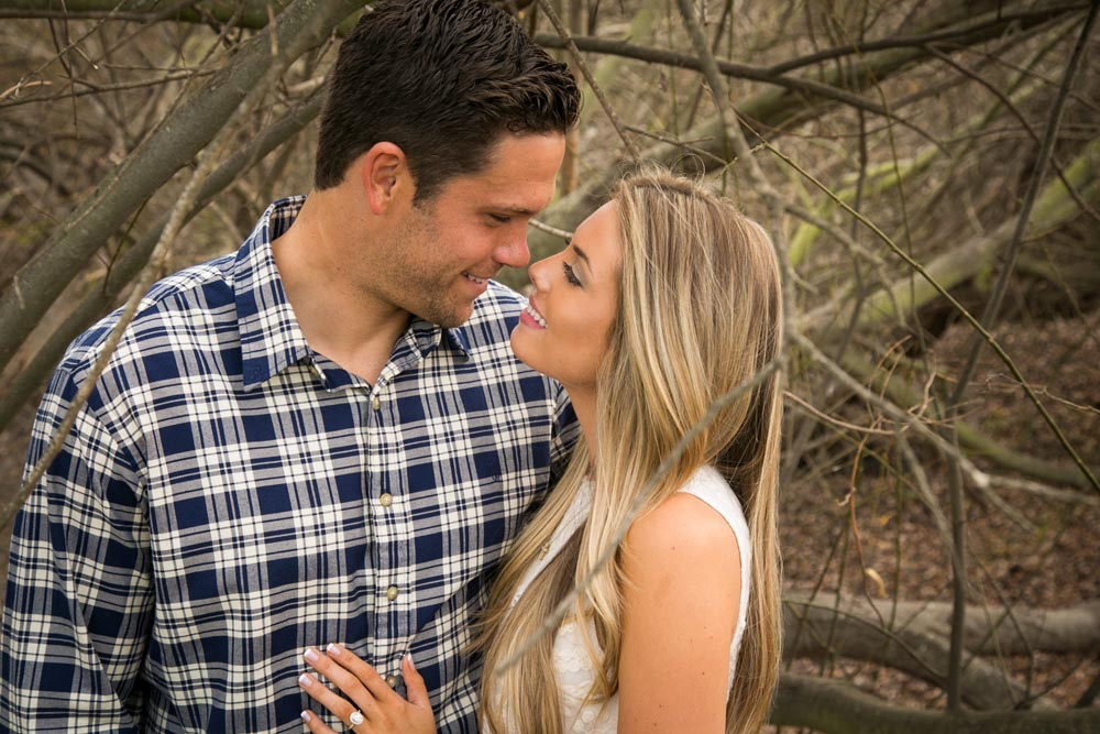 Greengate Ranch and Vineyard Engagement Sessions040.jpg