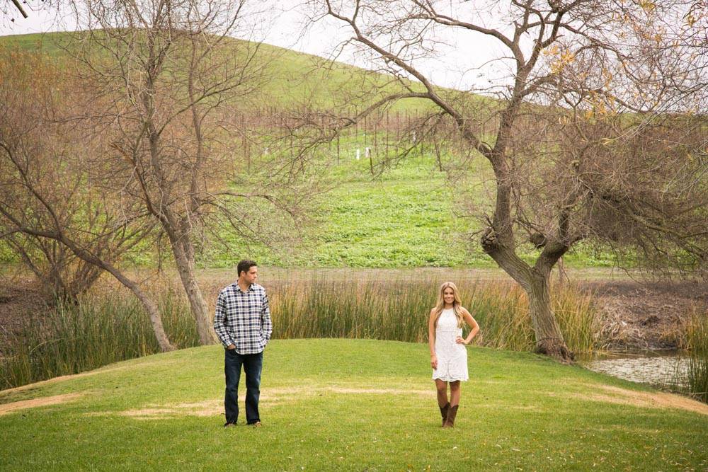 Greengate Ranch and Vineyard Engagement Sessions042.jpg