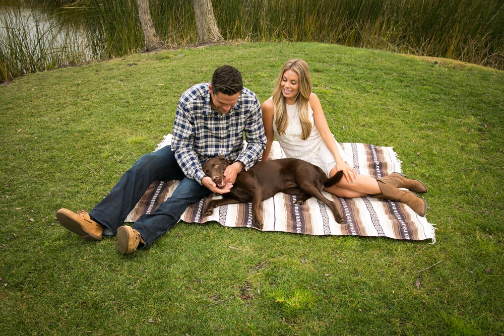 Greengate Ranch and Vineyard Engagement Sessions043.jpg