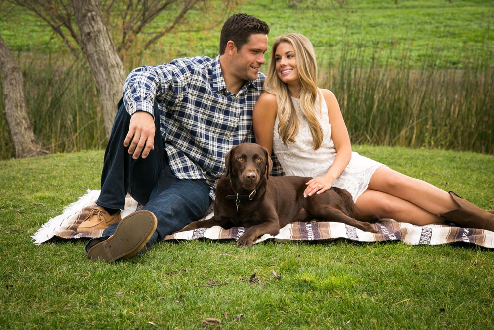 Greengate Ranch and Vineyard Engagement Sessions045.jpg